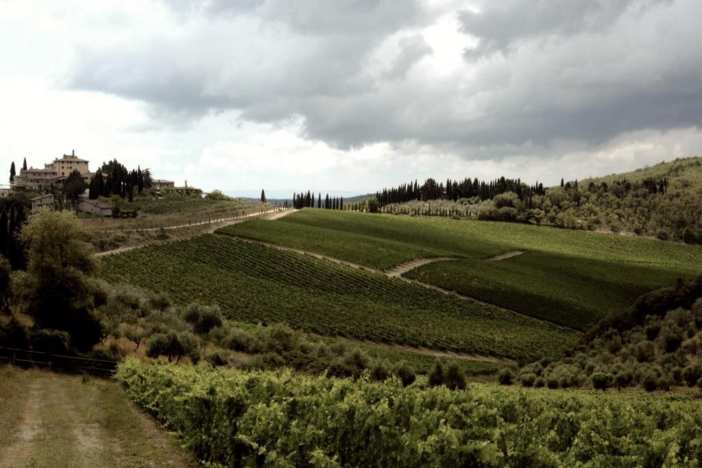 Italien-treffen-Chianti-Italy.jpg